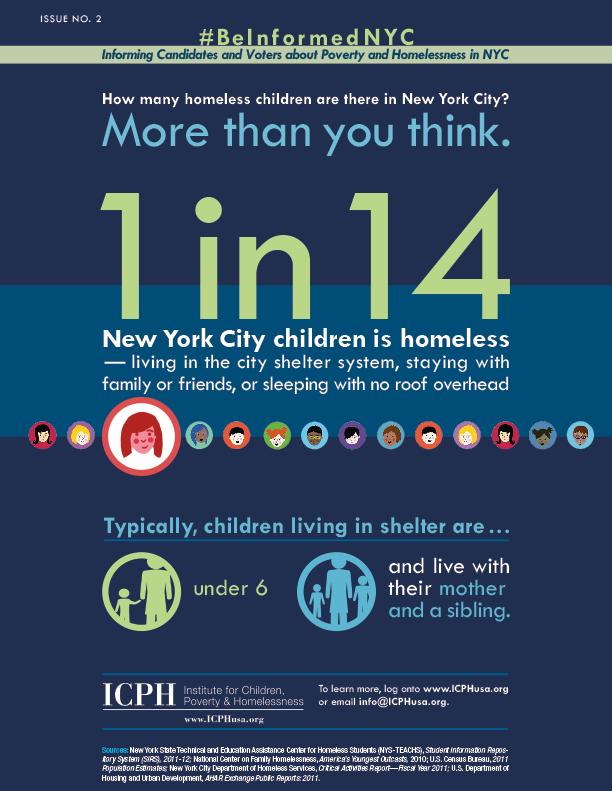 ICPH_BeInformedNYC_no2_V